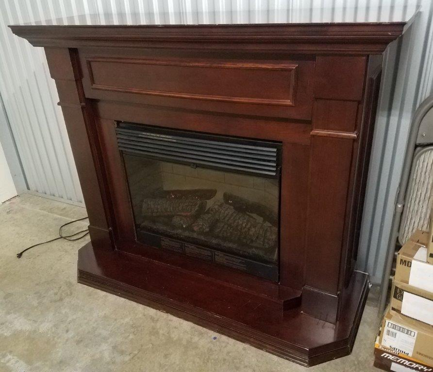 Electric Fireplace Heater large electrical wall flame fireplaces best