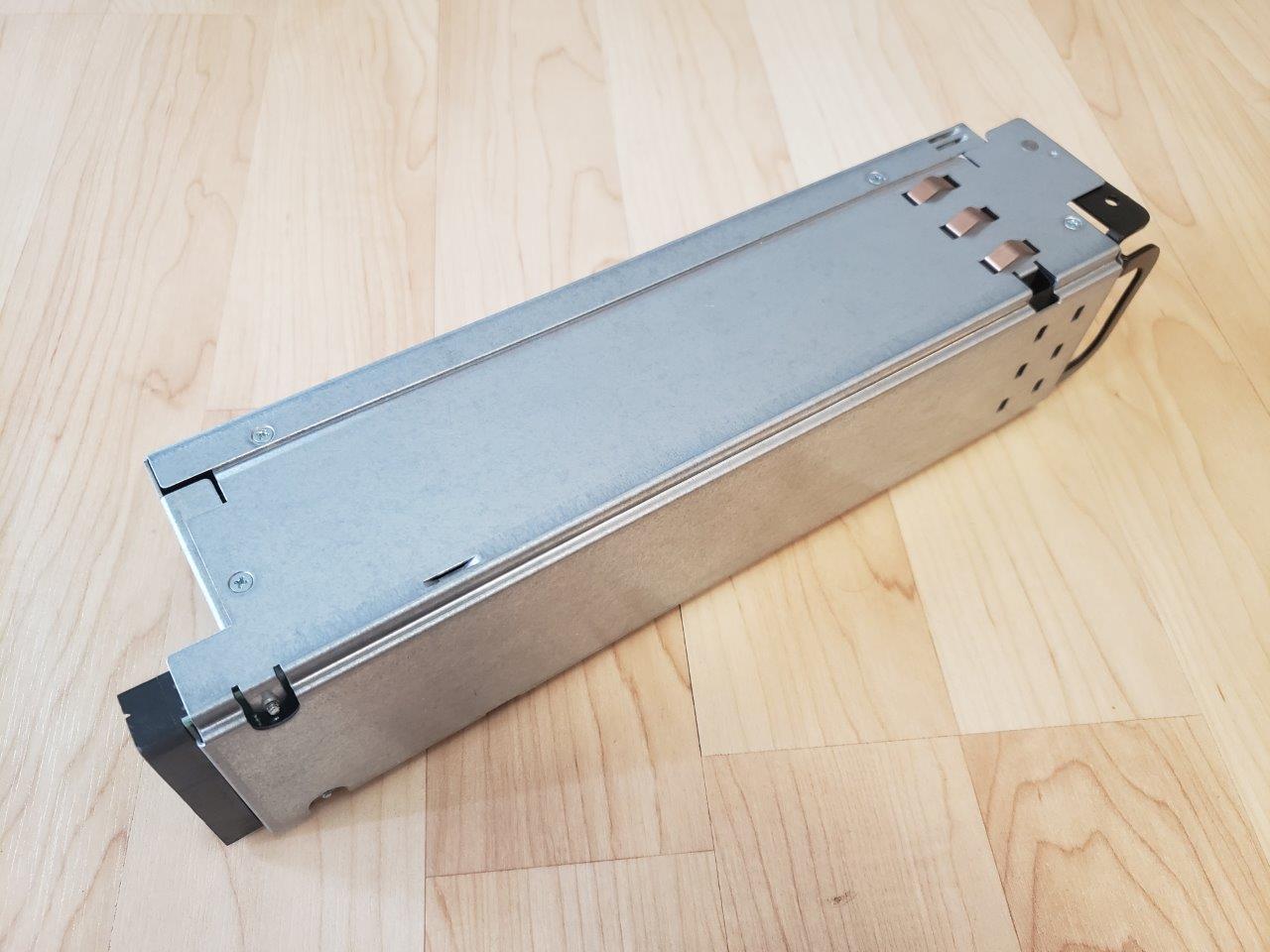 DELL POWEREDGE 2850 Hot Swap 700W Power Supply 2U, 7000814-0000, CN-0D3163-15544 REV A00 2U Server PSU