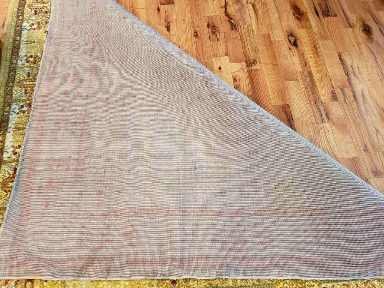 Medall panel rug 7 x 9 ft Antiquities collection carpet area rugs carpets