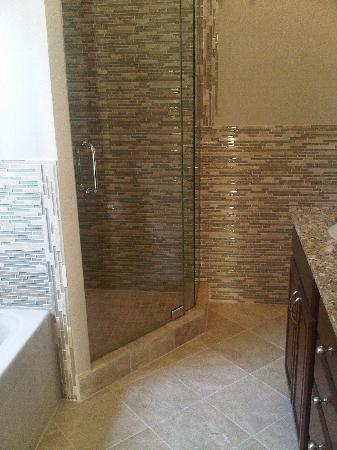 home remodeling of Waukegan Illinois home remodeling and renovation project picture