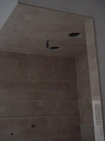 remodeling contractor of Ford City Illinois home remodeling and renovation project picture