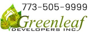 Chicago remodeling company